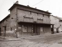 1970-es évek, Zrínyi utca (Pesterzsébet), 20. kerület