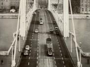 1965, Erzsébet híd 1965, 5. kerület