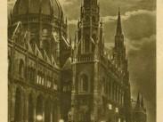 Belváros, V. kerület 1920, 5. kerület