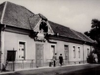 1965, Rádió utca, 16. kerület