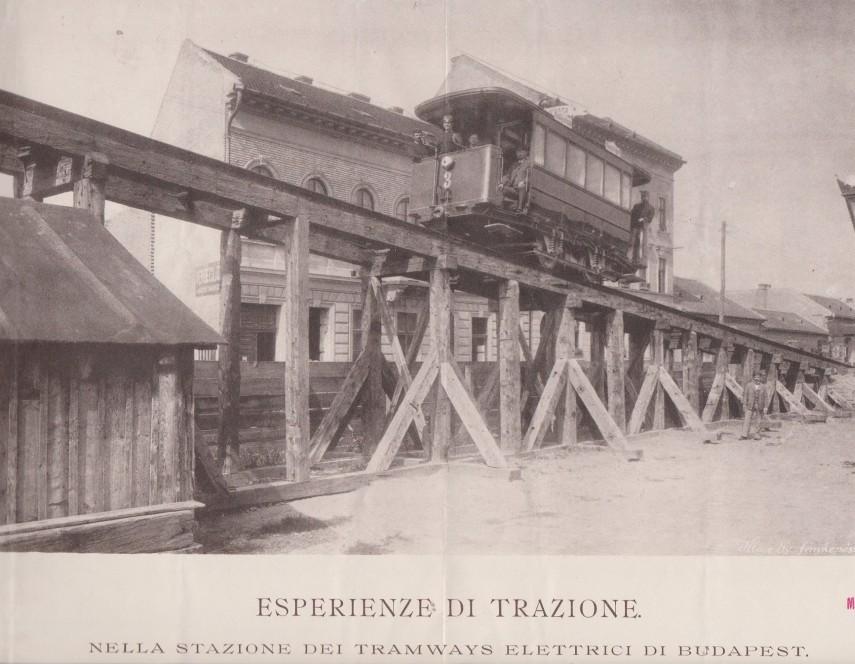 1893, Köztemető út (Dobozi utca), 8. kerület