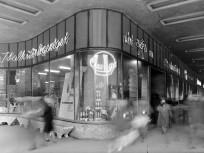 1961, Éjjel-nappali, 7. kerület