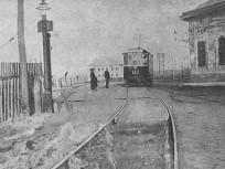 1890-es évek, Külső Jászberényi út (Jászberényi út), 10.kerület