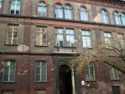 2006, Erdélyi (Bauer Sándor) utca, 8. kerület