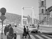 1969, Szabad sajtó út, 5. kerület