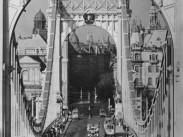 1941, Erzsébet híd, 4.,(1950-től ) 5. kerület
