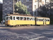 1969, Fehérvár út, 11. kerület