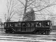 1896, Állatkerti út, 14. kerület