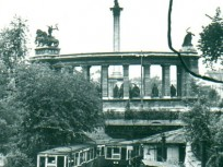 1960-as évek, Állatkerti körút, 14. kerület