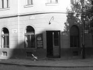 1962, Csaba utca, 12. kerület