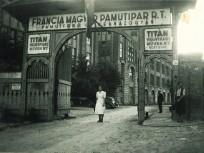 1938, Bocskai út, 11. kerület