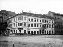 1960, Török utca, 2. kerület