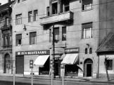 1961, Árpád út 42., 4. kerület