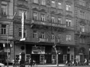 1960, Lenin körút 88 (Teréz körút 30), 6. kerület