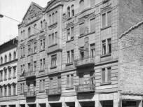 1961, Rákóczi út 86., 7. kerület