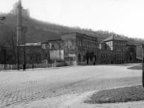 1960, Hadnagy utca, 1. kerület