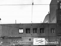 1959,Üllői út 2., 8. kerület