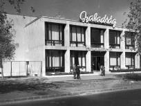 1959, Népfürdő utca, 13. kerület