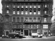1955, Váci utca, 5. kerület