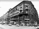 1973, Kossuth Lajos utca, 5. kerület