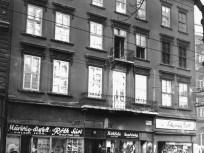 1973, Kecskeméti utca 1., 5. kerület