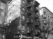 1973, Kecskeméti utca. 5. kerület