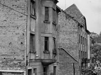 1964, Naphegy utca, 1. kerület