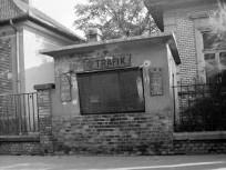 1961, Doktor Sándor (Szűcs István) utca, 15. kerület