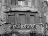 1981, Alma utca, 12. kerület