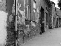 1985, Szépvölgyi út 22. és 24.