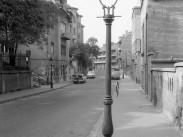 1978, Szabó Ilonka utca