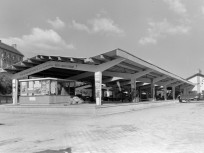 1950, Váci út, 6. kerület