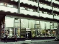 1969, Köztársaság ( II. János Pál pápa) tér, 8. kerület