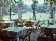 1968, Népstadion (Stefánia) út és a Thököly út kereszteződése, 14. kerület