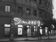 1959, Marx (Nyugati) tér, 5. kerület