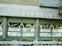 1975, Nagy Lajos király útja, 14. kerület