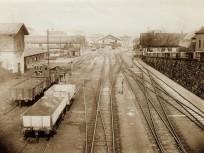 1906, Márvány utca, 1. kerület
