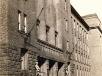 1949, Fő utca, 2. kerület