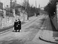1958, Hidász utca, 2. kerület