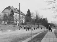 1958, Branyiszkó út, 2. kerület