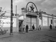 1959, Táncsics Mihály (Károlyi István) utca, 4. kerület