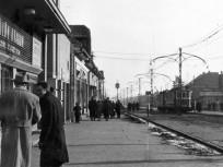 1958, Vörös Hadsereg útja (Üllői út), 18. kerület