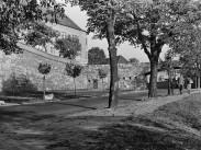 1966, Palota út, 1. kerület