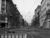 1969, Rákóczi út, 7. és 8. kerület