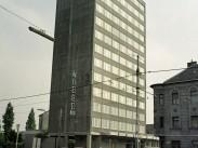 1972, Nagy Lajos király útja 202-204., 14. kerület