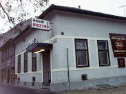 1973, Ónodi utca, 10. kerület