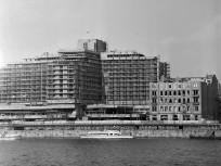 1969, 5. kerület