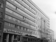 1970, Rákóczi út, 7. kerület