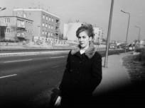 1970, Budaörsi út, 11. kerület