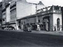 1948, Kossuth Lajos utca, 5. kerület